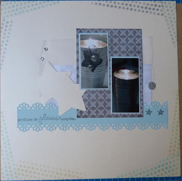 inspiration de novembre - félicitations lulugribouille ! - Page 3 P1030910