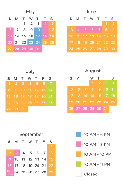 Hersheypark 2012 Summer Season discussion thread 2012_h10