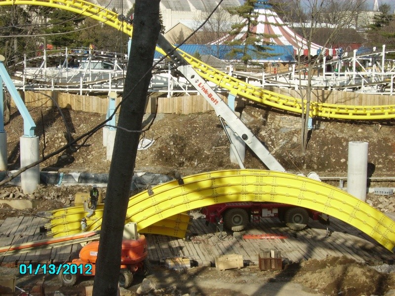 Skyrush Official Discussion Thread - Page 2 Pict0536