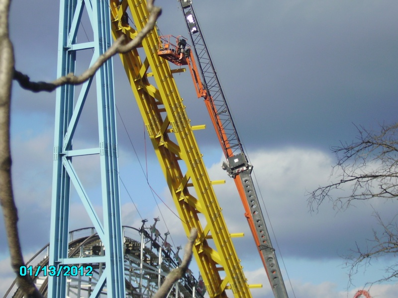 Skyrush Official Discussion Thread - Page 2 Pict0538