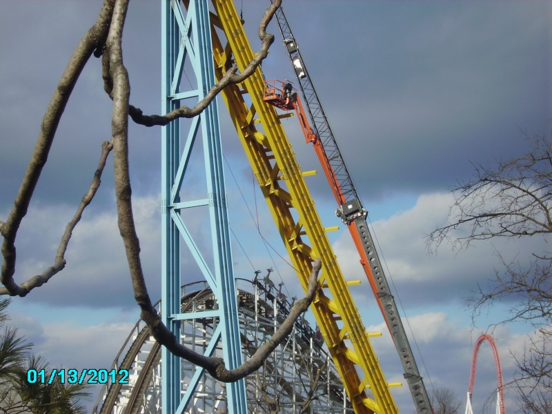 Skyrush Official Discussion Thread - Page 2 Pict0540
