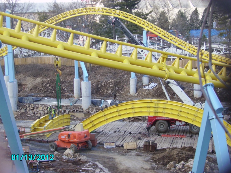 Skyrush Official Discussion Thread - Page 2 Pict0548