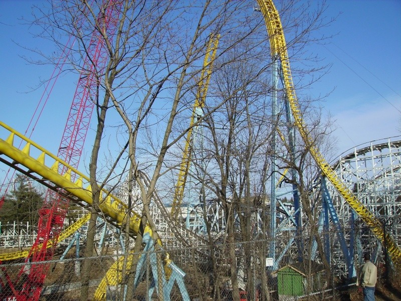 Skyrush Official Discussion Thread - Page 3 Pict0612