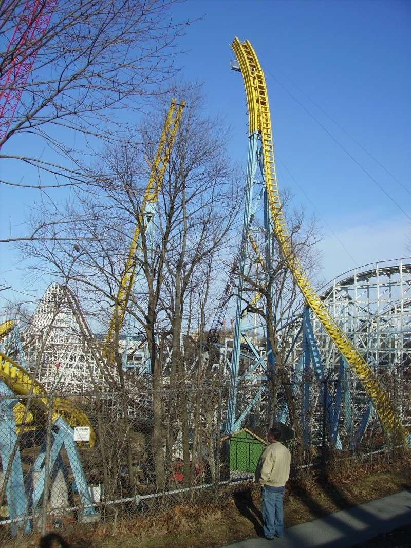 Skyrush Official Discussion Thread - Page 3 Pict0613