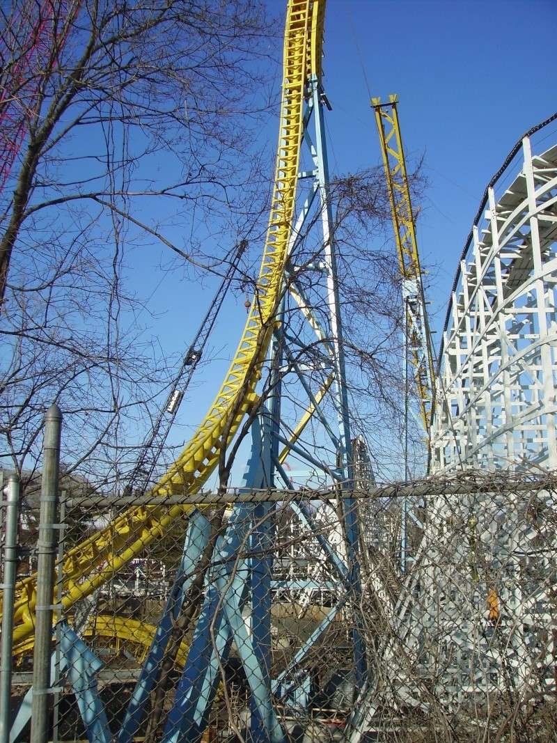 Skyrush Official Discussion Thread - Page 3 Pict0614