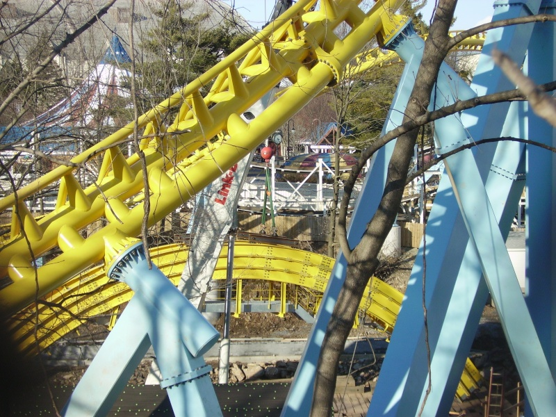 Skyrush Official Discussion Thread - Page 3 Pict0615