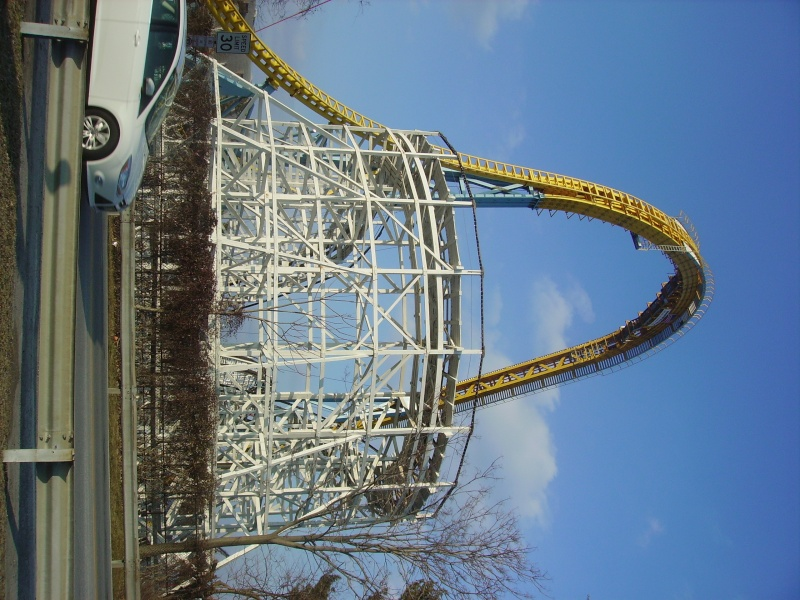 Skyrush Official Discussion Thread - Page 4 Pict0616