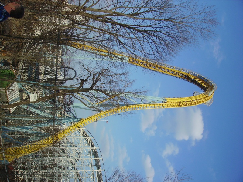 Skyrush Official Discussion Thread - Page 4 Pict0617