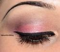 I miei Makeup!  Dsc_0510