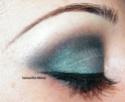 I miei Makeup!  Dscf0110