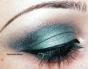 I miei Makeup!  Dscf0111