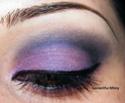 I miei Makeup!  Dscf0210