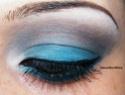 I miei Makeup!  Dscf2010