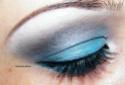 I miei Makeup!  Dscf2011