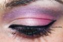 I miei Makeup!  Dscf6910