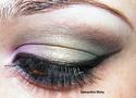 I miei Makeup!  Dscf7910