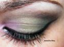 I miei Makeup!  Dscf7911