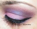 I miei Makeup!  Dscf8311