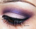 I miei Makeup!  Dscf8810