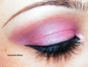 I miei Makeup!  Dscf8910