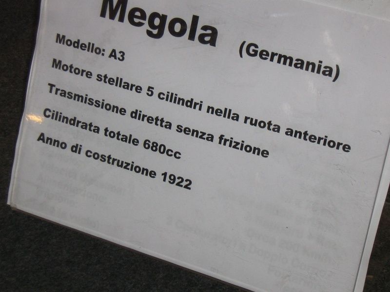 mercatini Img_2814