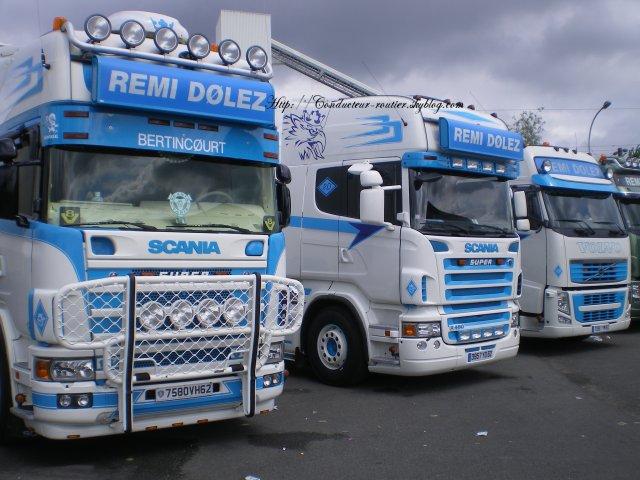 Remi Dolez (Bertincourt 62) 27448710