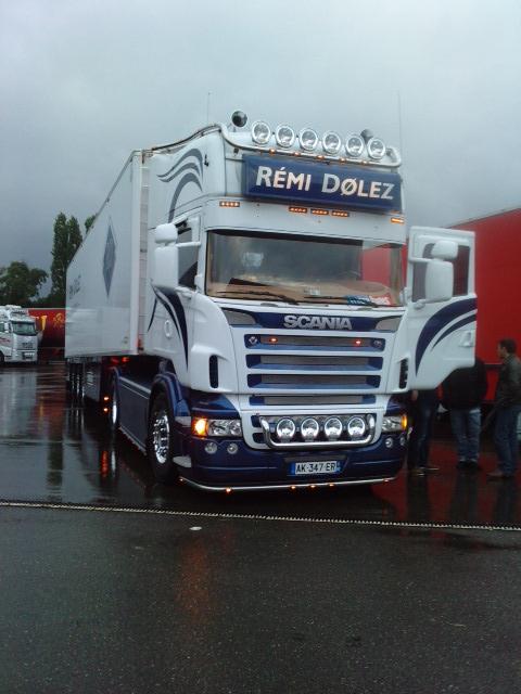 Remi Dolez (Bertincourt 62) P1906110