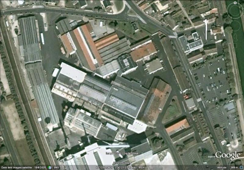 Verreries de Bagneaux-sur-Loing, Seine-et-Marne Eg10