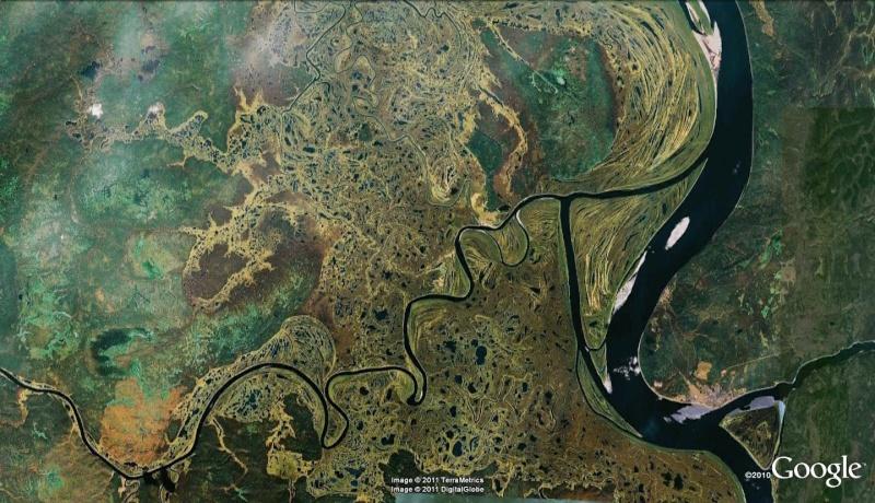 L'image du mois de décembre 2011(une image par participant) Image_10