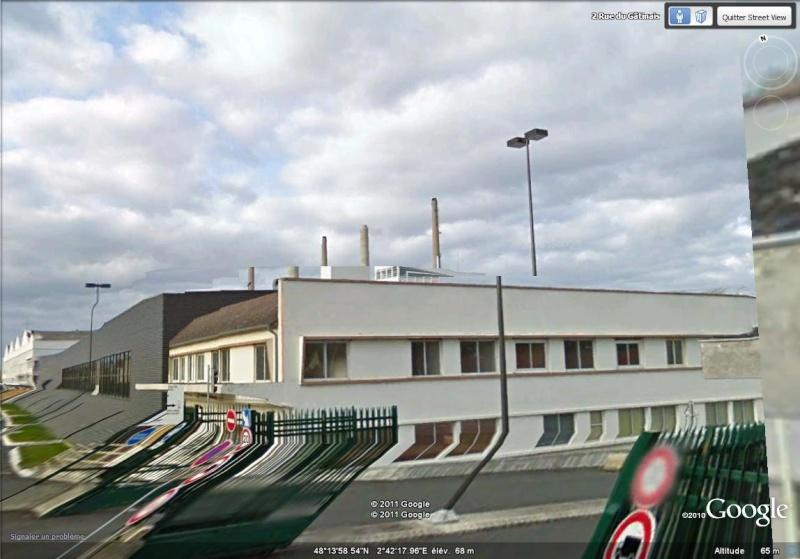 Verreries de Bagneaux-sur-Loing, Seine-et-Marne Verrer11
