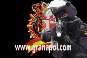 Granapol