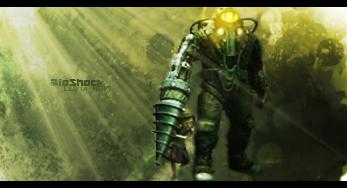 BioShock[GFx] Biosho10