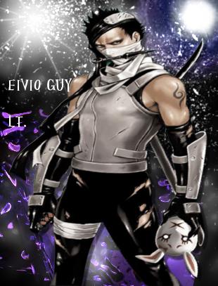 EIVIO Guy            Eivio_10