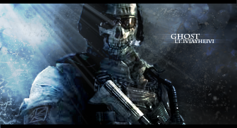 Ghost [Gfx] Ghost10