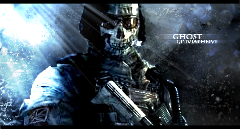 Ghost [Gfx] Ghost_10
