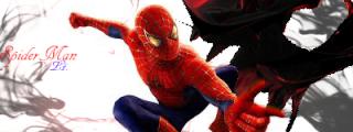 Spidre Man Sig Spider10