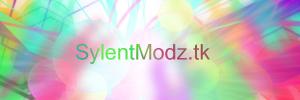 SylentModz.tk Sylent11