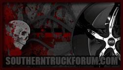 New Forum Location  (www.southerntruckforum.com) Stf-bu10
