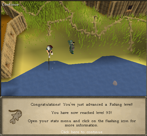The Journey to 99 Fishing - By Blitz  93_fis10