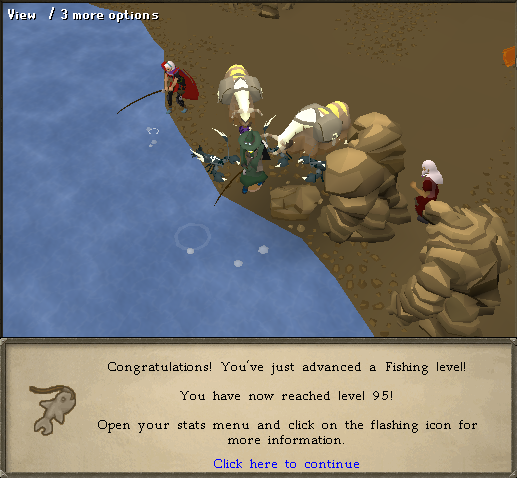 The Journey to 99 Fishing - By Blitz  95_fis10