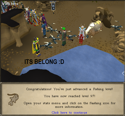 The Journey to 99 Fishing - By Blitz  97_fis10