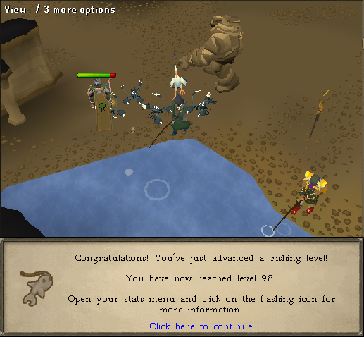 The Journey to 99 Fishing - By Blitz  98_fis10