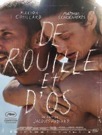 film cinéma - Festival de Cannes 2012 25208310