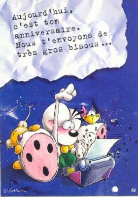 Bon anniversaire Marie-Claire !!! A5agab10