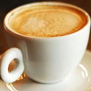 Le café lié à un risque réduit de dépression et plusieurs autres bénéfices pour la santé Image723