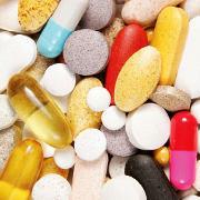 Compléments et produits naturels peuvent être dangereux avec certains médicaments Image728