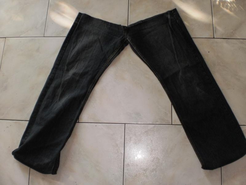 fabriquer son sac a grain de rando dans un jean... comment? P7040110