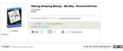 [BD + DVD] Waking Sleeping Beauty (2011) - Page 6 1_bmp10
