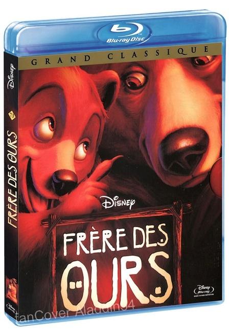 [BD] Frère des Ours (24 Avril 2013) Frere_10