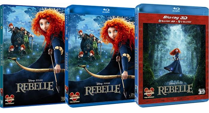 [Pixar] Rebelle (2012) Reb1_b10